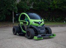 Renault Twizy Oakley Design Version Especial (2)