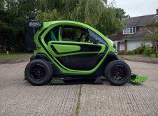 Renault Twizy Oakley Design Version Especial (3)