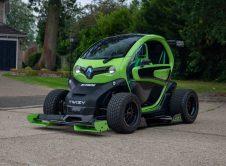 Renault Twizy Oakley Design Version Especial (8)