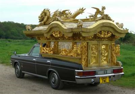 camionetatradicionjaponesa