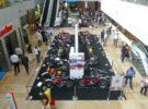 Exposición de Bultaco en Barcelona por su 50º Aniversario