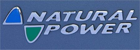 fiat-punto-gas-natural-0001.jpg