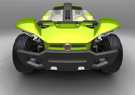 fiat_Bugster_Concept