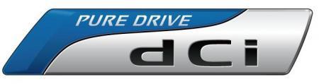 nissan-pure-drive-logo-dci.JPG