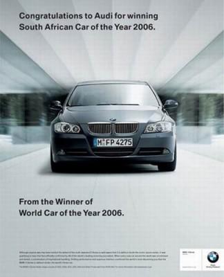 Publicidad_BMW