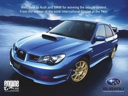 Publicidad_Subaru