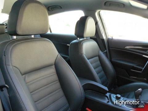 Opel_Insignia_Interior