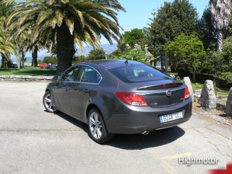 Opel_Insignia_Motor