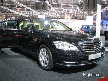 s400-hybrid-highmotor.jpg