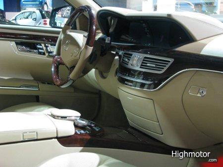 s400-interior.jpg