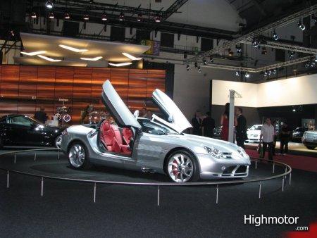 slr-roadster-highmotor.jpg