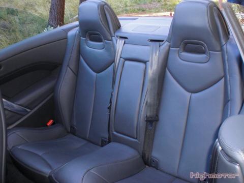 Peugeot_308CC