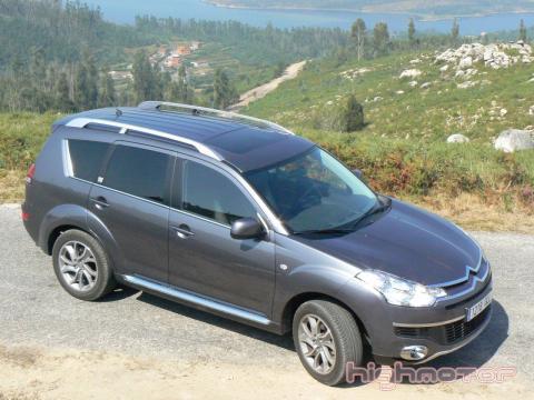 Citroën_C-Crosser