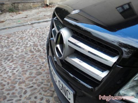 Mercedes_GLK