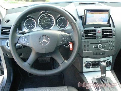 Mercedes_Clase_C_BlueEfficiency