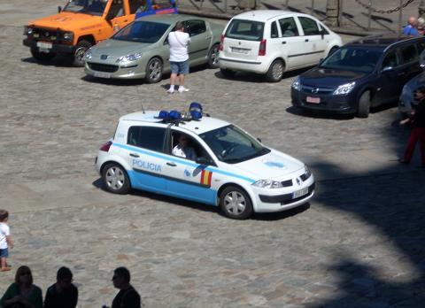 Renault_megane_policiaautonomicagallega