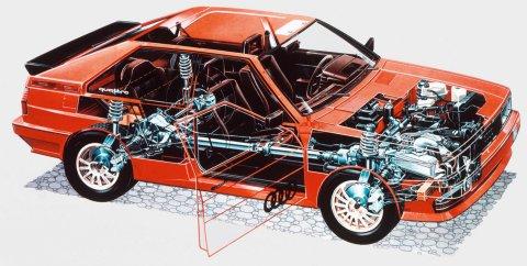 1982-quattro.jpg