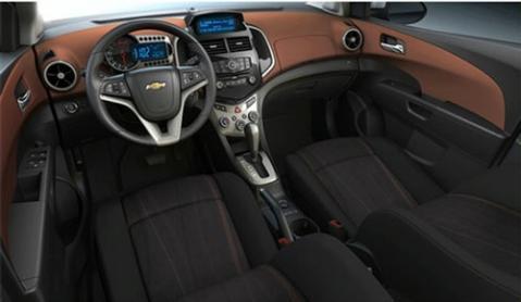 Chevrolet_Aveo_sedan_2012