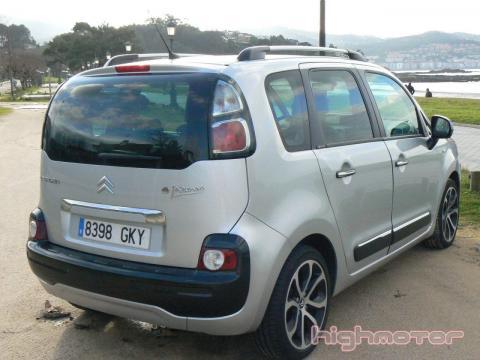 Citroën_c3_picasso