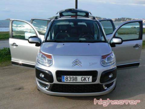 Citroën_c3_Picasoo