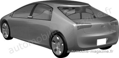 toyota-patented2.jpg
