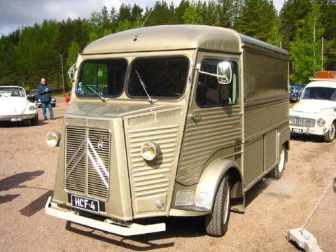Citroën_H