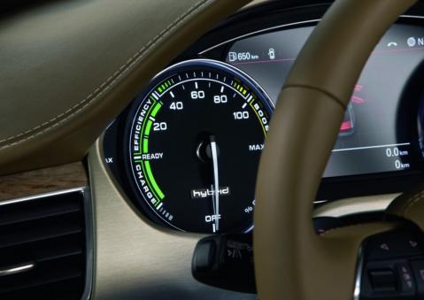 Audi_A8_hybrid