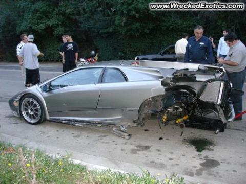 LamborghiniDiablo6.01