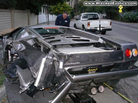 LamborghiniDiablo6.02
