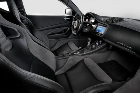 lotus_evora_carbon_concept_interior_1.jpg