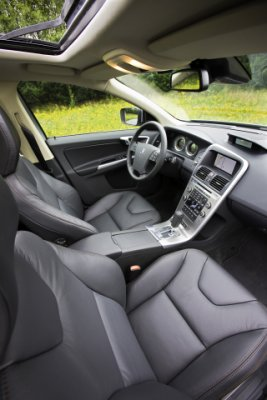xc60-interior.jpg