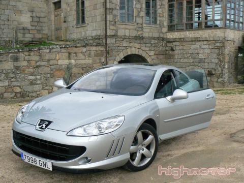 Peugeot_407_coupe