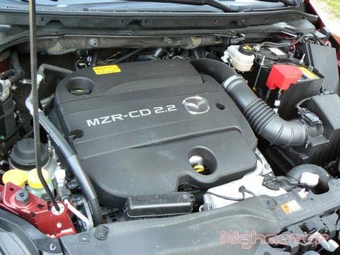 Mazda_CX-7