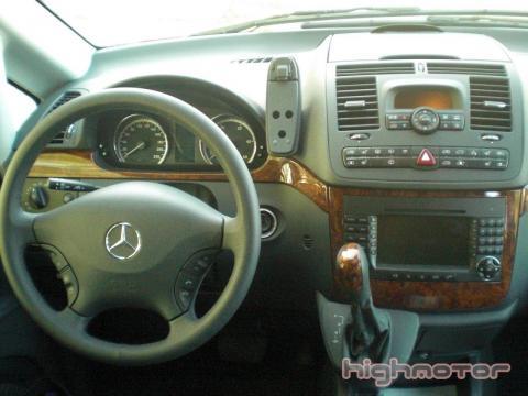 Mercedes_viano_x-clusive