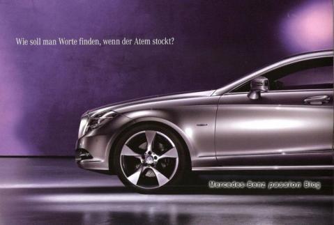2011-mercedes-benz-cls-aleta.jpg