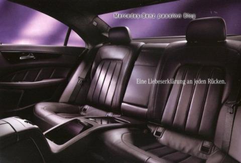 2011-mercedes-benz-cls-asientos-tras.jpg