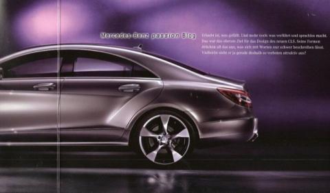 2011-mercedes-benz-cls-puertas.jpg
