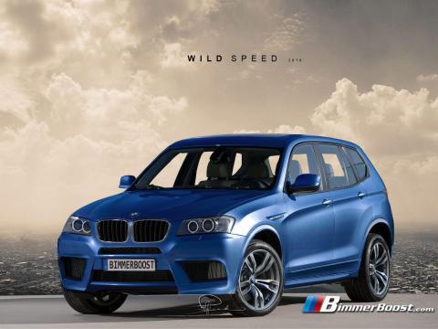 BMW_X3_M_recre_02