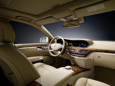 2010-mercedes-benz-s-class-facelift-6.jpg