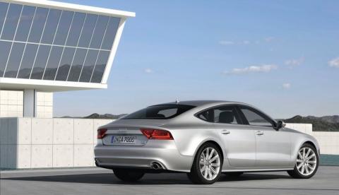 Audi_A7_Sportback_08