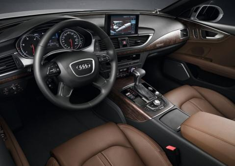 Audi_A7_Sportback_12