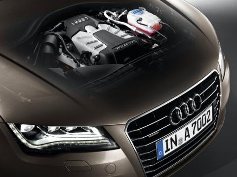 Audi_A7_Sportback_21