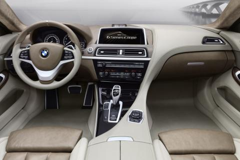 bmw_concept_6series_coupe_0013.jpg