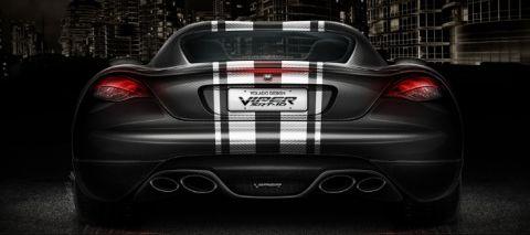 dodge-viper-volado-design3.jpg