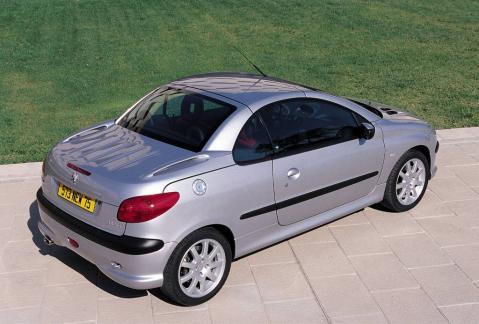 Peugeot_206_2