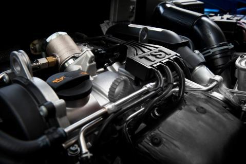 Seat_nuevos motores_3