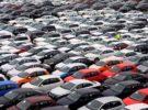 Cuatro de cada diez españoles están dispuestos a comprarse un vehículo de bajo coste
