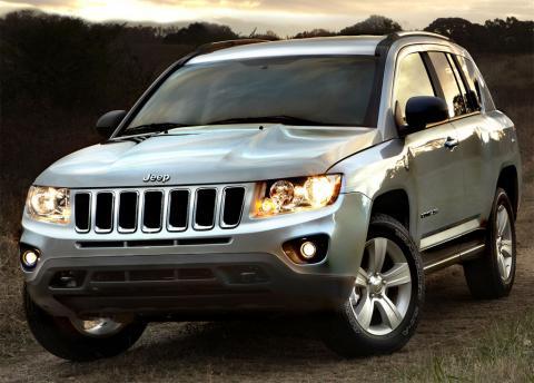 jeep-compass-2011-10.jpg