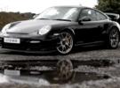 Como pilotar un 911 GT2 RS