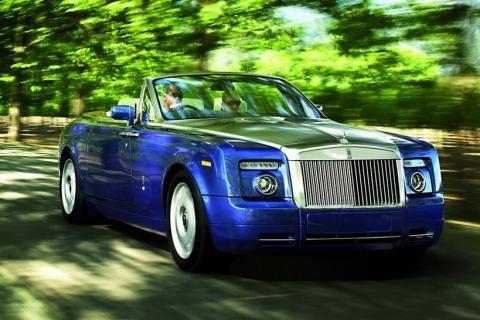 phantom-drophead-coupe.jpg